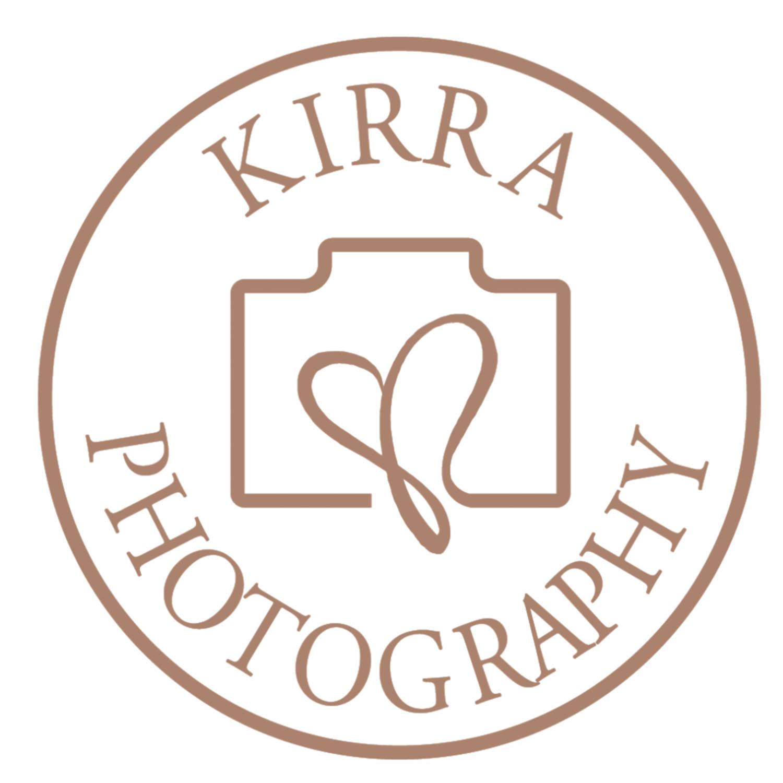 Kirra Photography